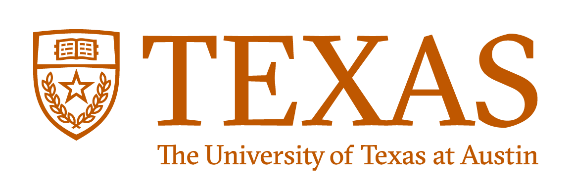 university of texas thesis search University of texas libraries libguides ut libraries find dissertations, theses, and reports you can also search within the texas scholarworks digital.